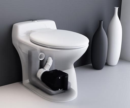 comparatif wc broyeur